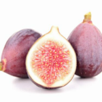 fig1rs